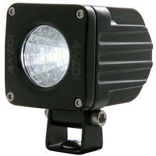 AnzoUSA 861111 Rugged Off Road LED