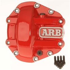 ARB, USA 0750002 Differential Cover