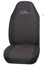 ARB, USA 08500020 Sport Seat Cover