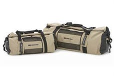ARB, USA 10100350 Cargo Gear Storm Bag