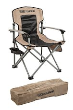 ARB, USA 10500101A Camping Chair