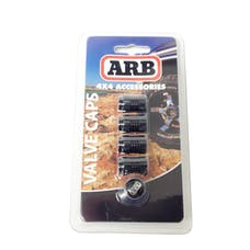 ARB, USA 217361 Tire Valve Stem Cap
