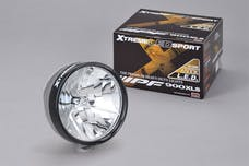 ARB, USA 900XLST IPF LED 900 Touring Light
