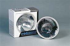 ARB, USA 920H Halogen Headlamp