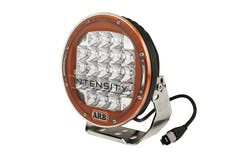 ARB, USA AR21F Intensity LED Flood Light