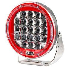 ARB, USA AR21SV2 ARB INTENSITY V2 21 LED SPOT