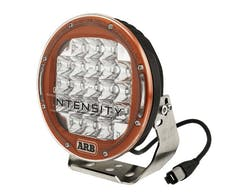 ARB, USA AR21S Intensity LED Spot Light
