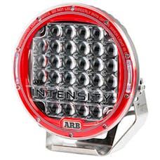 ARB, USA AR32SV2 ARB INTENSITY V2 32 LED SPOT