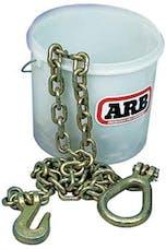ARB, USA ARB202 Drag Chain