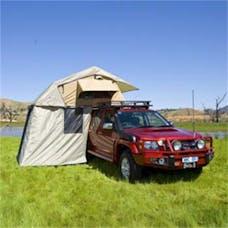 ARB, USA 804100 Simpson Tent Annex