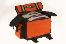 ARB, USA ARB501 Recovery Bag