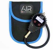 ARB, USA ARB510 E-Z Deflator Digital Guage