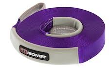 ARB, USA ARB720LB Recovery Strap Wrap