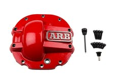 ARB, USA 0750006 Differential Cover