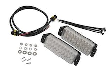 ARB, USA 6821287 LED Combination Indicator Light Kit