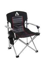 ARB, USA 10500111A Camping Chair