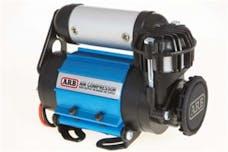 ARB, USA CKMA24 Air Compressor