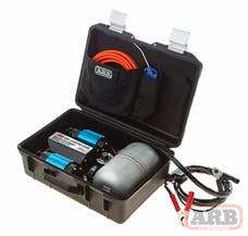 ARB, USA CKMTP12 Twin Air Compressor Kit