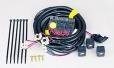 ARB, USA M002 Wiring Harness
