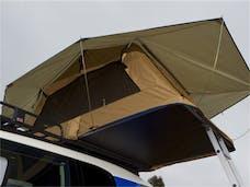 ARB, USA ARB4101A Kakadu Rooftop Tent