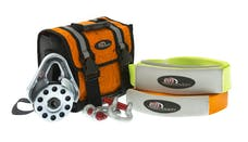 ARB, USA RK11 ARB Essentials Recovery Kit