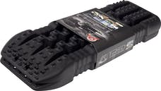 ARB, USA TRED08BK TRED 800 Recovery Board