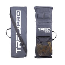 ARB, USA TPBAG TRED Pro Carry Bag