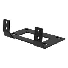 ARIES 15600FB Winch Receiver Plate Bracket