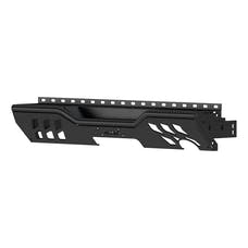 ARIES 2081021 Rear Modular Bumper Center