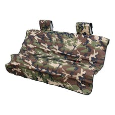 ARIES 3147-20 Seat Defender XL Bench Seat Cover
