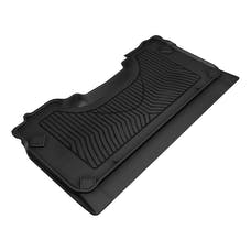 ARIES DG02721809 StyleGuard XD Floor Liner Second Row