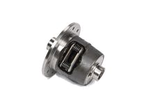 Auburn Gear 542062 Pro Series Limited Slip Differential