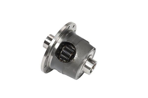 Auburn Gear 542051 Pro Series Limited Slip Differential