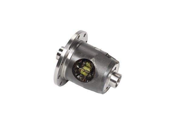 Auburn Gear 542058 HP Series Limited Slip Differential
