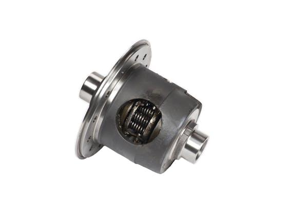 Auburn Gear 542070 HP Series Limited Slip Differential