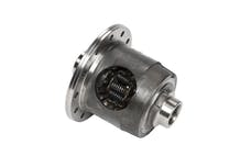 Auburn Gear 542090 HP Series Limited Slip Differential