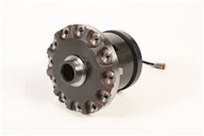 Auburn Gear 545028 Auburn Gear Ected Max Differential