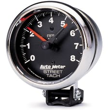 AutoMeter Products 2895 Tach  8000 Rpm