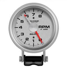 AutoMeter Products 3781 Tach  8 000 Rpm