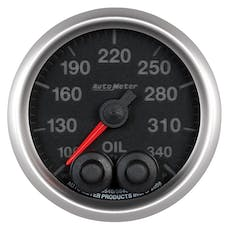 AutoMeter Products 5640 2-1/16in, Oil Temp, 100-340F, Elite