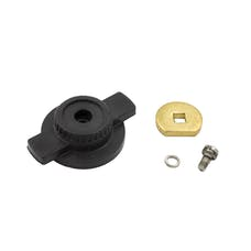 AutoMeter Products AC-55 Side Terminal Clamp Replacement Knob