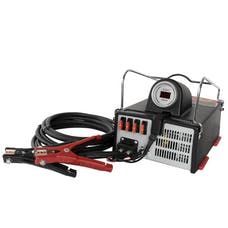 AutoMeter Products CPS-100 Clean Power Supply