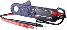 AutoMeter Products DM-40 Electric Tester
