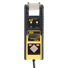 AutoMeter Products RC-300PR Battery Tester