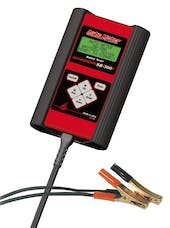 AutoMeter Products SB-300 Battery Tester