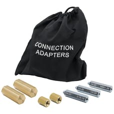 AutoMeter Products AC-107 Adapter Kit