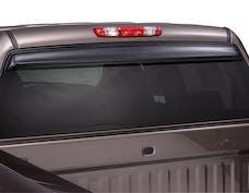 AVS 93338 Sunflector Rear Window Sun Deflector