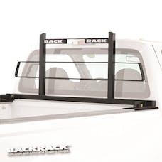 BACKRACK 15001 Frame Only, Hardware Kit Required - 30201