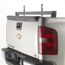 Backrack 11526 Truck Bed Rear Bar