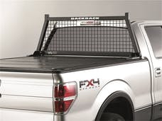 BACKRACK 10900 Frame Only, Hardware Kit Required - 30122